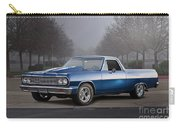 1964 Chevrolet El Camino IIi Carry-all Pouch