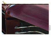1964 Pontiac Bonneville Carry-all Pouch