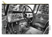1966 International Scout Driver's Side B Carry-all Pouch