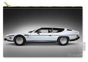 1968 Lamborghini Espada Carry-all Pouch