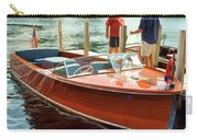 1969 Chris-craft Carry-all Pouch