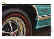 1969 Dodge Coronet 500 Carry-all Pouch