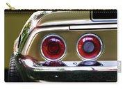 1970 Camaro Fat Ass Carry-all Pouch