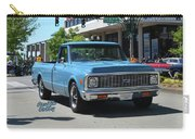 1972 Chevy C10 Bohall Carry-all Pouch
