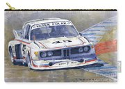 1974 Bmw 3.5 Csl  Carry-all Pouch