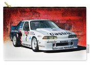 1989 Vl Commodore Walkinshaw Carry-all Pouch