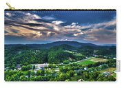 1st Image Of Elizabethton Carry-all Pouch