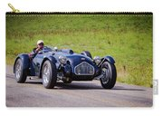 1950 Allard J2 Roadster Carry-all Pouch
