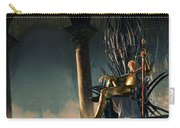 A Song Of Ice And Fire Carry-all Pouch