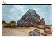 Agglestone Rock - England Carry-all Pouch