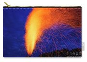 Amish Fireworks Carry-all Pouch