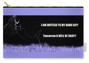Aringa Creations Carry-all Pouch