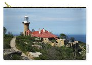 Australia - Path To Barrenjoey Lighthouse Carry-all Pouch