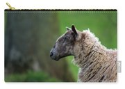 Baa Baa Carry-all Pouch