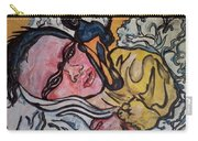 Baby Drew Carry-all Pouch