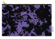 Baltimore Ravens  Carry-all Pouch