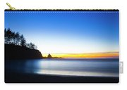 Bastendorff Beach Oliver Carry-all Pouch