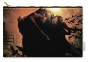 Batman Begins 2005 Carry-all Pouch