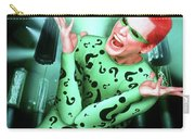 Batman Forever 1995  Carry-all Pouch