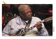B.b. King Carry-all Pouch