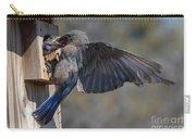 Beak To Beak Carry-all Pouch