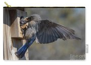Beak To Beak Carry-all Pouch