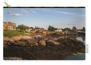 Beals Island, Maine Carry-all Pouch
