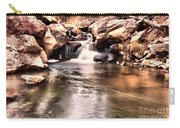 Beautiful Pools  Carry-all Pouch