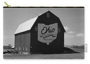 Bicentennial Barn Carry-all Pouch