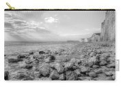 Birling Gap Seven Sisters Carry-all Pouch