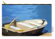 Boat 1 Carry-all Pouch