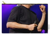 Bob Seger  Carry-all Pouch