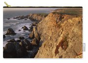 Bodega Head Carry-all Pouch