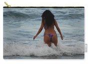 Brazilian Beauty Carry-all Pouch