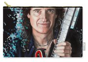 Brian May Carry-all Pouch