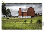 Brutus Barn Carry-all Pouch