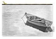 Calmness Carry-all Pouch
