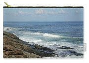 Cape Elizabeth, Maine Carry-all Pouch