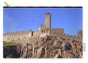 Castelgrande - Bellinzona Carry-all Pouch