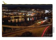 Charleston - West Virginia Carry-all Pouch