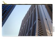 Chase Tower Chicago  Carry-all Pouch