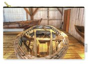 Chesapeake Bay Workboat Carry-all Pouch