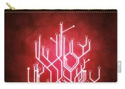Circuit Board Carry-all Pouch