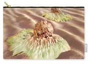 Colon Cancer Cells, Illustration Carry-all Pouch
