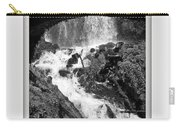 Columbia Gorge 4 Carry-all Pouch