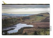 Crag Lough Carry-all Pouch