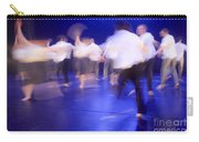 Dancers In Motion  Carry-all Pouch