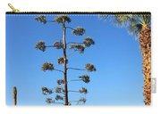 Desert Willow Golf Resort Carry-all Pouch