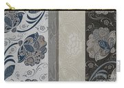 Elegante Iv Carry-all Pouch