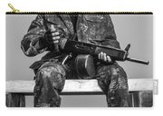 Expendables 3 2014  Carry-all Pouch